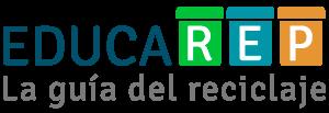 logo Educarep
